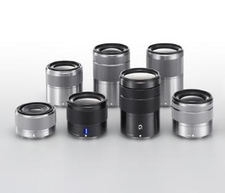 sony-nex-lenses