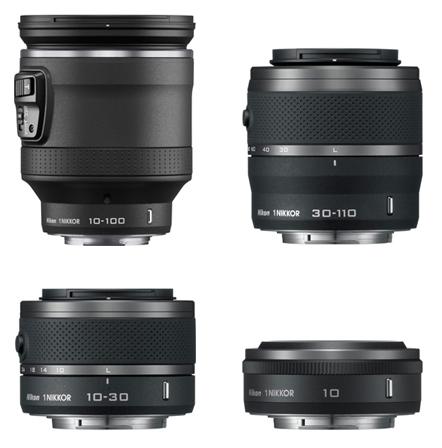 nikon-v1-j1-lenses