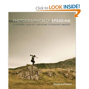 photographically-speaking