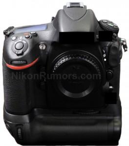 Nikon-D800-vs-nikon-d700