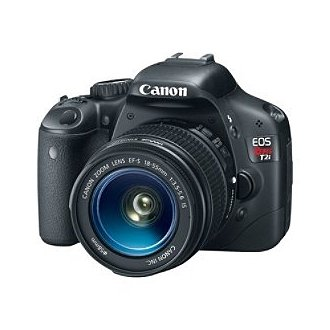 canon-t2i-18-55mm-is