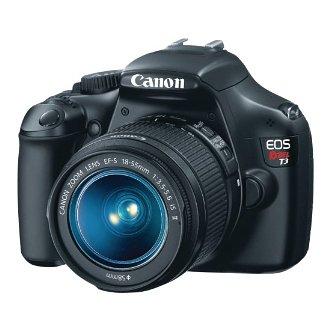 canon-t3