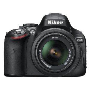 nikon-d5100-18-55mm-vr