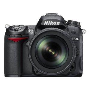 nikon-d7000-18-105mm-vr