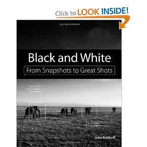 bw-snapshot-great-shot