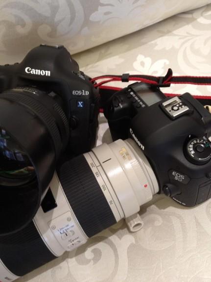 canon-5d-mk3-1dx