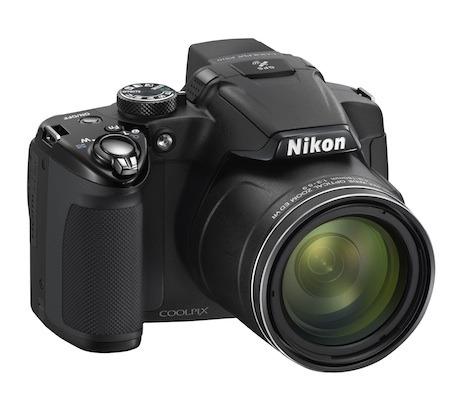 nikon-p510