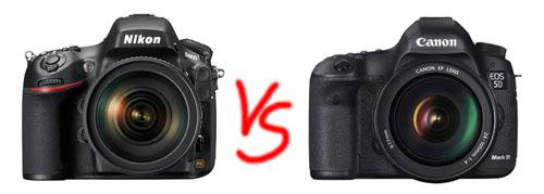 nikon-d800-vs-canon-5d-mk3