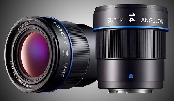 super-angulon-lens-schneider