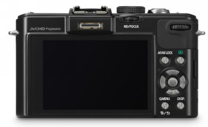 Panasonic-LX7-back
