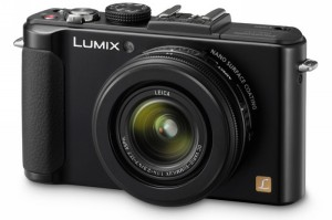 Panasonic-LX7