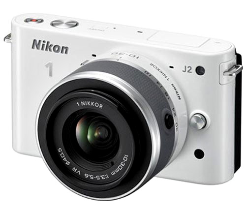 Nikon-J2-with-10-30mm-lens