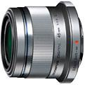 olympus-45mm-f18