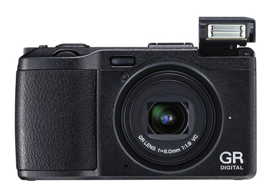 ricoh-grd4