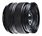 fuji-14mm-f28-lens