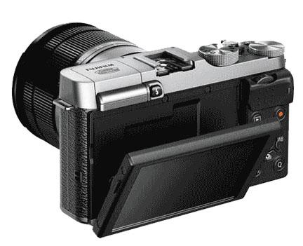 fujifilm-xm1-back