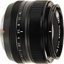 fujinon-35mm-f14-lens