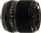 fujinon-60mm-f28-macro-lens