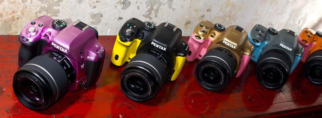 warna-warni-pentax-k50