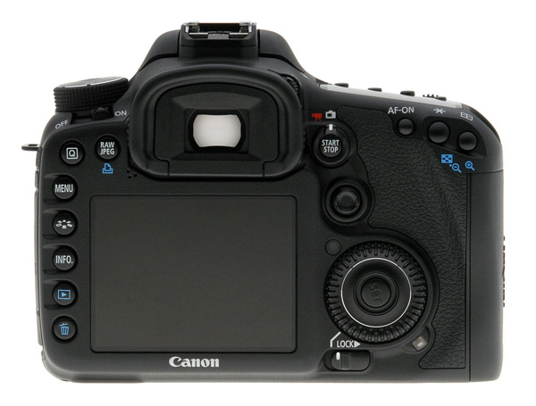 canon-7d-back