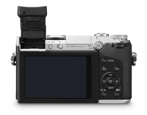 panasonic-gx7-back-viewfinder
