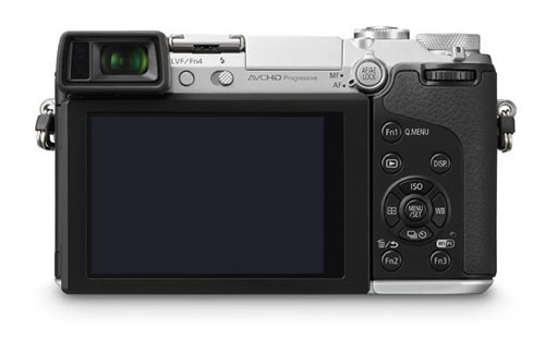 panasonic-gx7-back