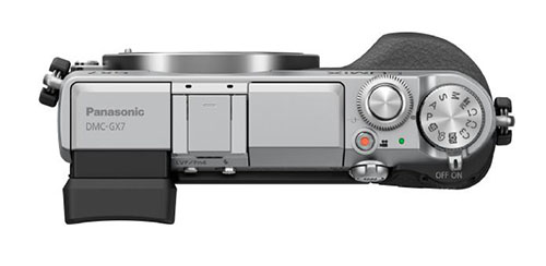 panasonic-gx7-top