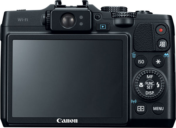 canon-g16-back