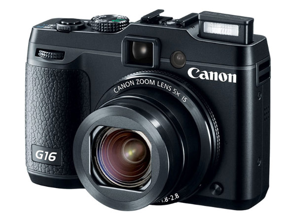 canon-g16-front