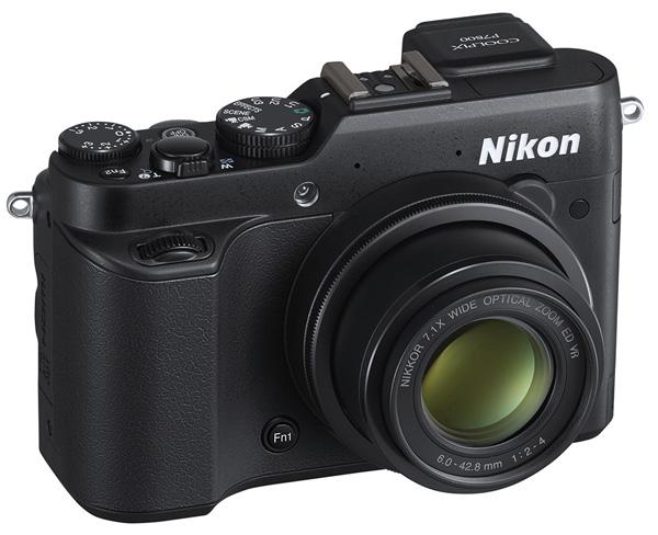 nikon-p800-depan