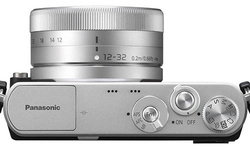 Panasonic-GM1-top-12-32mm