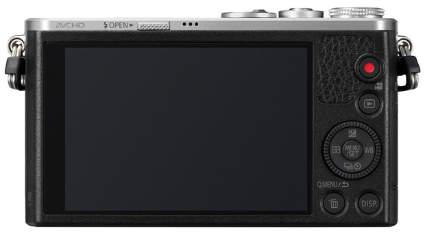 panasonic-gm1-back